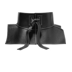 struc-belt