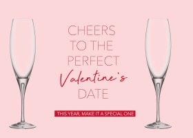 Valentine's-blog