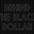 BLACK-DOLLAR