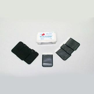 Barrier Envelopes For Phosphor Storage Plate Digital X-Ray Size #2 Adult