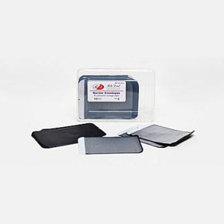Barrier Envelopes Sleeves For Phosphor Storage Plate #4
