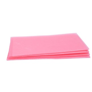 All Season Soft Pink Set Up Hard Wax