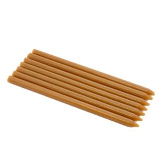 Sticky Wax In Stick Form
