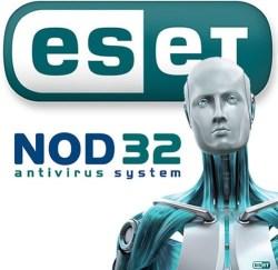 ESET-NOD32-Antivirus-Full