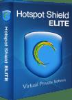 Hotspot Shield 1.0.0.4