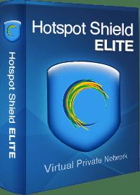 Hotspot-shield-elite-logo