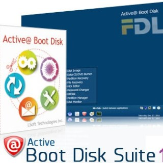 active boot disk download full version with crack