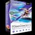 KMSpico 10.2.0 Final + Portable (Office and Windows 10 Activator) | SadeemPC