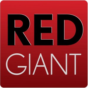Red Giant Complete Suite 2016