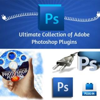 photoshop plugins torrent