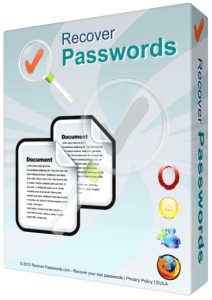 Nuclear Coffee Recover Passwords Full Crack