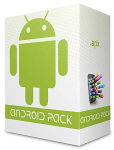 Android Paid Apps Pack 2016