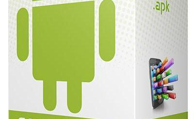 Top Paid Android Apps Pack 19 (118 Paid Apps) 06 February