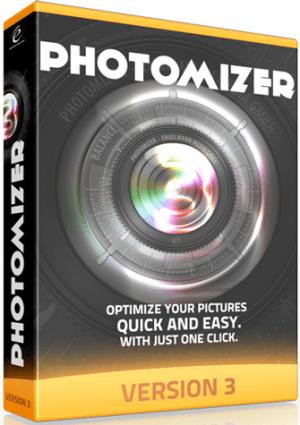Engelmann Media Photomizer 3 Full Crack