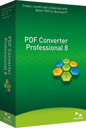 nuance pdf professional 5 serial number