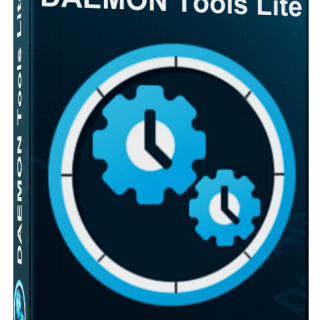 DAEMON Tools Lite Crack Patch Keygen Serial Key