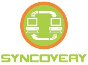 Syncovery Pro Enterprise Full Crack