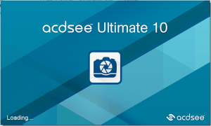 acdsee-ultimate-10-crack-keygen-license-key