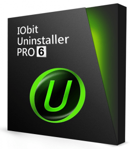 البرامج بقاياها IObit Uninstaller v7.0.1.139 2018,2017 IObit-Uninstaller-Pr