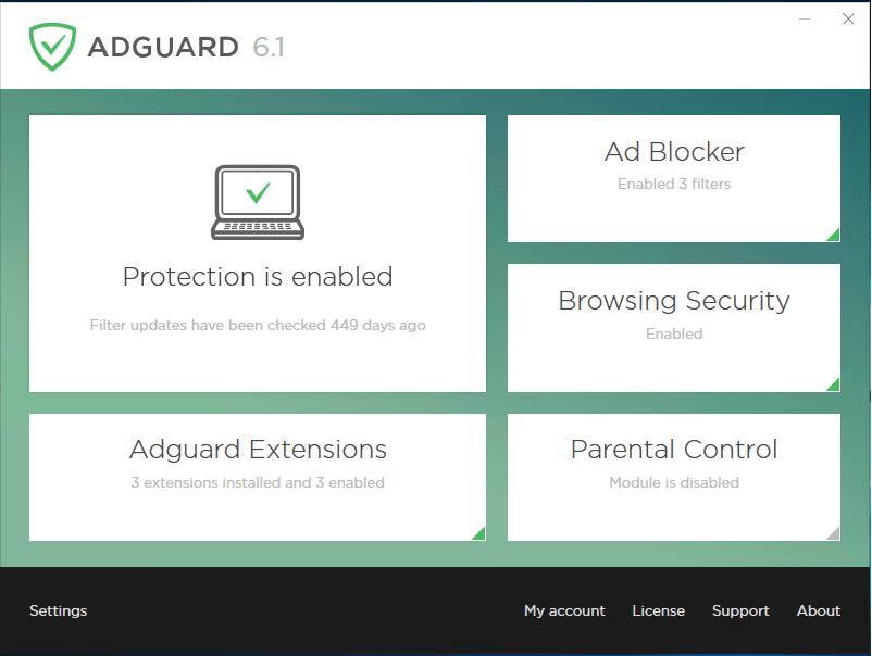 Adguard License Key Lifetime Crack Patch Keygen