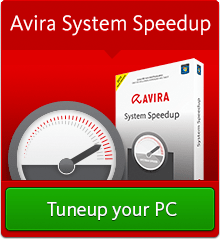 avira-system-speedup-crack-license-key-full-version-free