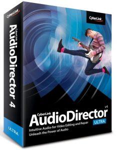 cyberlink-audiodirector-ultra-full-version-crack