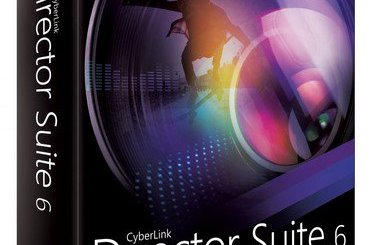 CyberLink Director Suite 6 Crack KeyGen