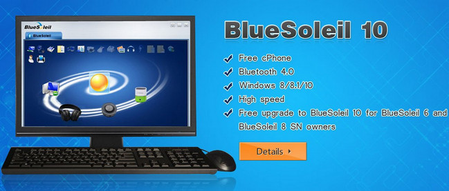 bluesoleil cracked version free download