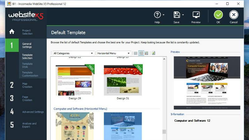 incomedia-website-x5-professional-12-full-crack