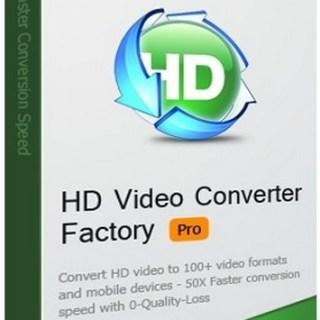 hd video converter factory pro 13.4 serial key