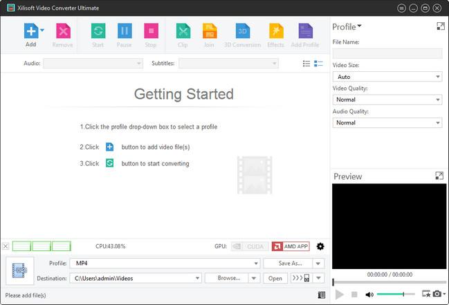 xilisoft-video-converter-ultimate-full-version-crack