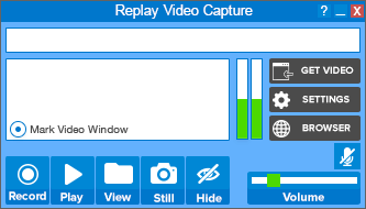 Applian Replay Video Capture Full Version Crack