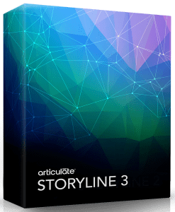 Articulate Storyline 3 Crack Patch Keygen Serial Key