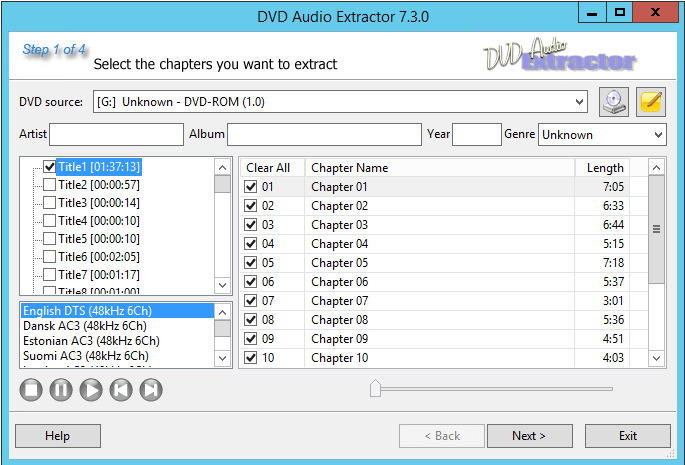 dvd-audio-extractor-full-crack