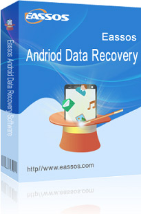 Eassos Android Data Recovery Crack Serial Key