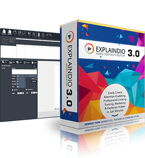 explaindio-video-creator-platinum-3-full-crack
