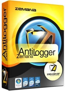 zemana-antilogger-crack