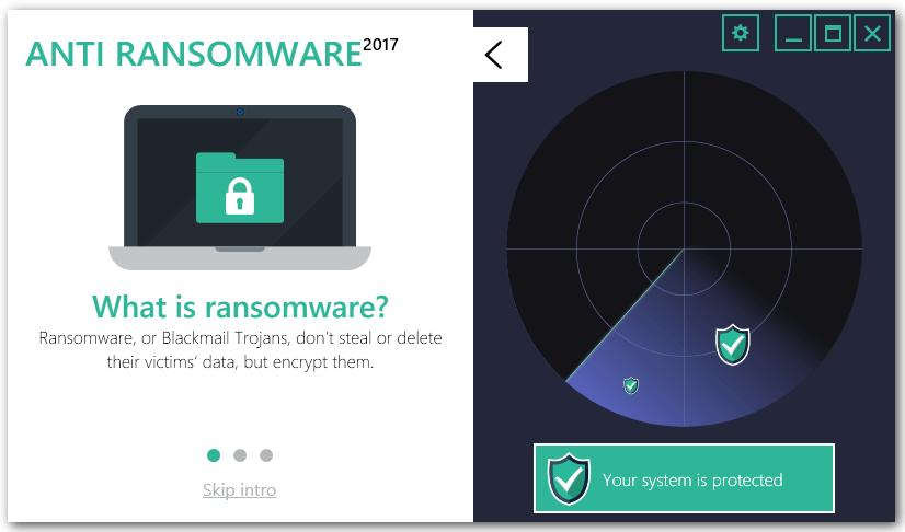 """Imagini pentru Abelssoft AntiRansomware"""""""