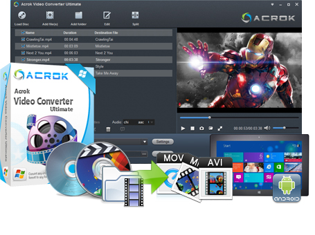 Download Smartmovie Converter Full Keygen