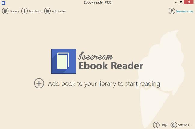 Icecream Ebook Reader Pro Crack Patch Keygen Serial Key Full
