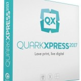 QuarkXPress 2017 Crack Patch Keygen License Key