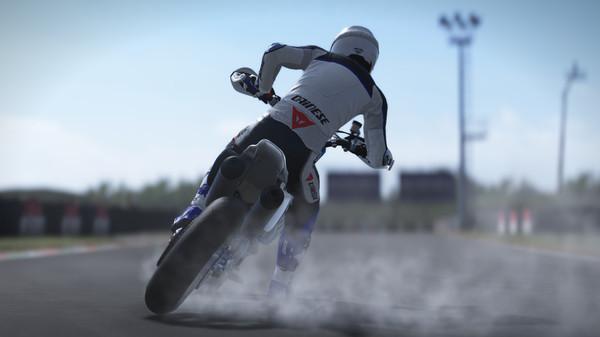 ride-2-crack