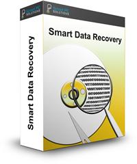 Smart Data Recovery Crack Serial Key Patch Keygen