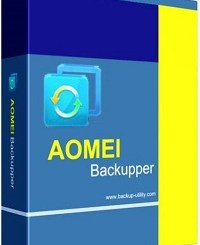 AOMEI Backupper Professional Crack Patch Keygen Serial key