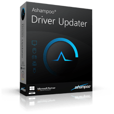 Ashampoo Driver Updater Crack Patch Keygen License Key
