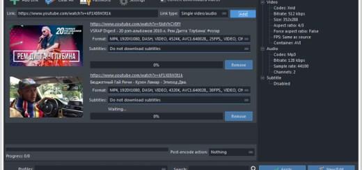 Cool YouTube Video Downloader Crack Patch Keygen Serial Key