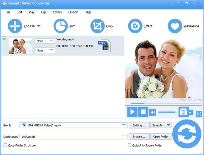 Faasoft Video Converter Serial Key Crack Patch Keygen Full