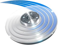 Condusiv Diskeeper 16 Professional Crack Patch Keygen Serial Key