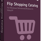 Flip Shopping Catalog Crack Patch Keygen Serial Key