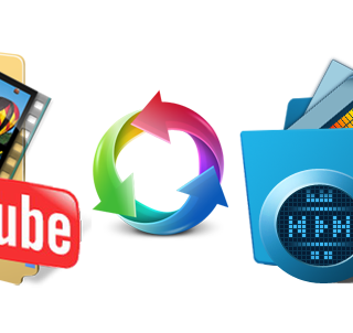4K YouTube to MP3 Crack Patch Keygen Serial Key